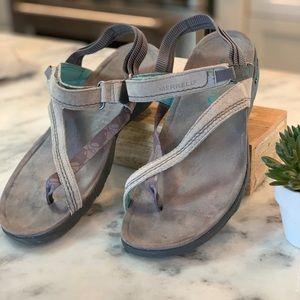 d9a70184a59b Merrell Sandals for Women